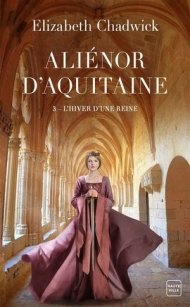 alienor-d-aquitaine-tome-3-the-autumn-throne-1426794.jpg