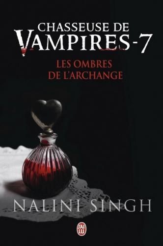 chasseuse-de-vampires,-tome-7---les-ombres-de-l-archange-591716.jpg