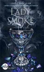 Lady Smoke.jpg