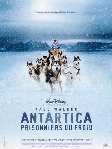 Antartica, prisonnier du froid affiche.jpg