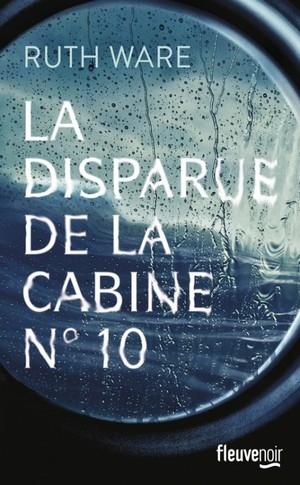 La disparue de la cabine n°10.jpg