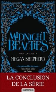 grim-lovelies-tome-2-midnight-beauties-1288536.jpg