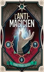 L'anti magcien T01.jpg