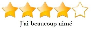 Beaucoup aimé 4 étoiles.jpg