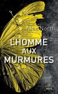 l-homme-aux-murmures-1298094.jpg
