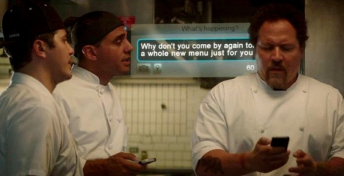 chef brigade.jpg