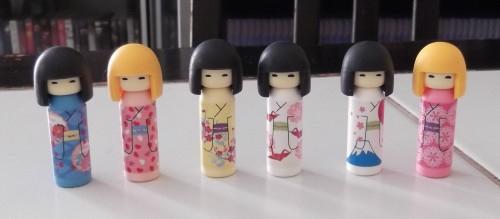 iwako poupées.jpg