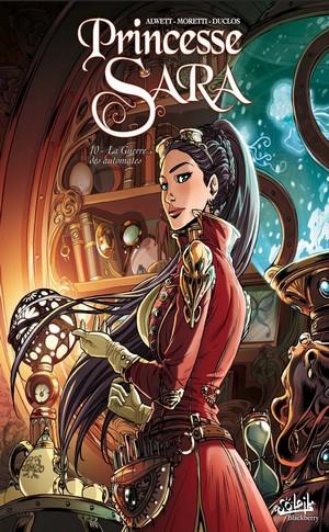 princesse-sara,-tome-10---la-guerre-des-automates-946123.jpg