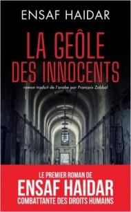 la-geole-des-innocents-1450529.jpg