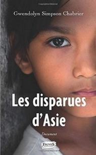 Les disparues d'Asie.jpg