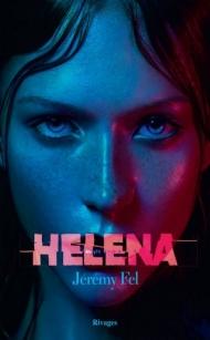 helena-1082527.jpg