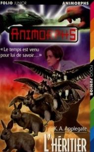 Animorphs T23.jpg