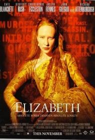 Elizabeth affiche.jpg