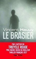 le-brasier-1038663-264-432.jpg