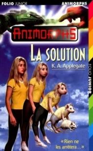 animorphs T22.jpg