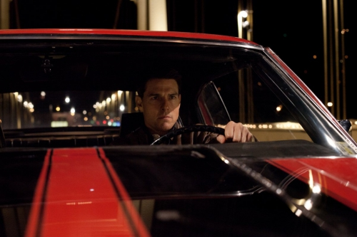 Jack Reacher voiture.jpg