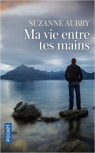 ma-vie-entre-tes-mains-1081790-264-432.jpg