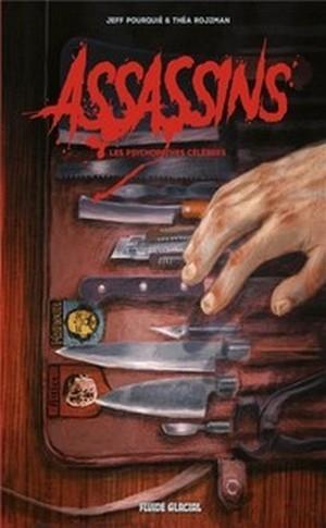 Assassins - Les Psychopathes célèbres.jpg