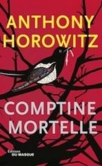 comptine-mortelle-1049156-264-432.jpg