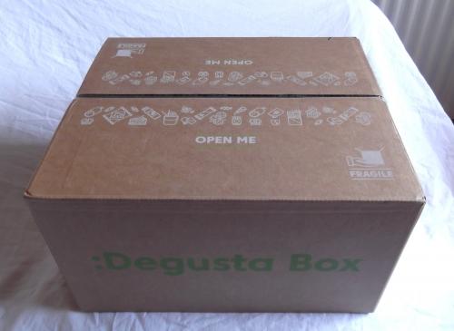 degusta box juin 1.JPG