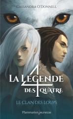 la-legende-des-4,-tome-1---le-clan-des-loups-1033741-264-432.jpg