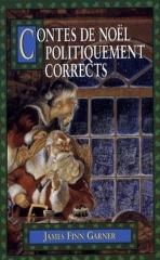 contes de noël politiquement corrects.jpg