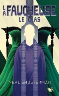 la-faucheuse-tome-3-le-glas-1242237.jpg