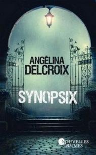 synopsix.jpg