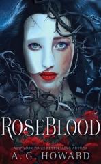 roseblood-867428-264-432.jpg