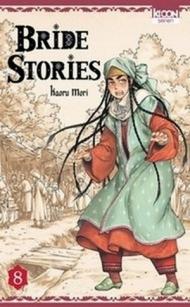 bride stories T08.jpg