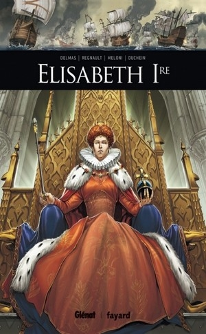 Elizabeth Iere.jpg