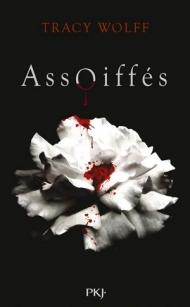 assoiffes-tome-1-1459371.jpg