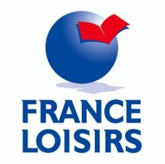resiliation-franceloisirs.jpg
