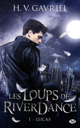 les-loups-de-riverdance,-tome-1---lucas-535345.jpg