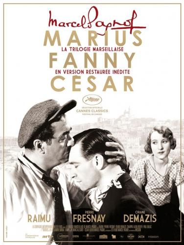 la trilogie marseillaise Marius affiche.jpg