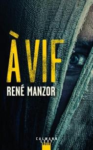 a-vif-1444751.jpg