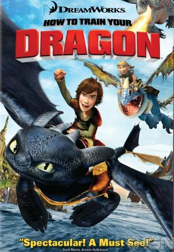 dragons affiche.jpg