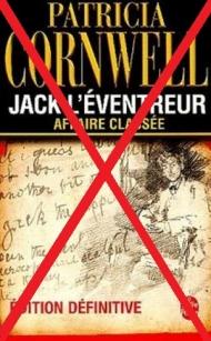 Jack l'éventreur affaire classée.jpg