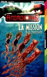 animorphs T27.jpg
