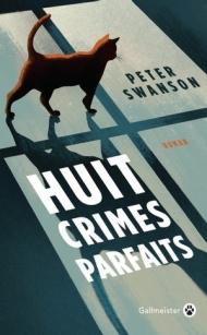 huit-crimes-parfaits-1430578.jpg