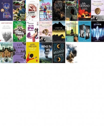 ebook 10.jpg