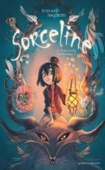sorceline,-tome-1---un-jour,-je-serai-fantasticologue---1051053-264-432.jpg