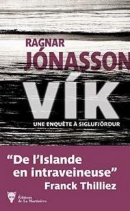vik---une-enquete-a-siglufjordur-1241341.jpg