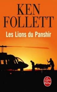 Les lions du Panshir.jpg