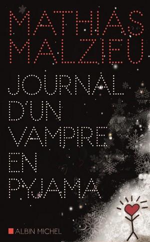 journal-d-un-vampire-en-pyjama-701380.jpg