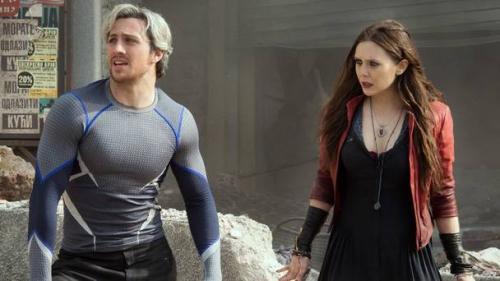 avengers 2 ados.jpg