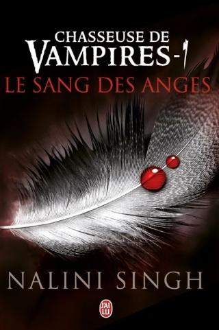 chasseuse-de-vampires,-tome-1---le-sang-des-anges-151063.jpg