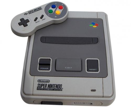 console-supernintendo-e14389.jpg