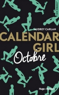calendar girl octobre.jpg
