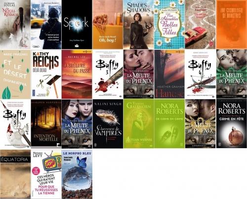 ebooks 2.jpg